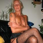 Angelika1985, 32 Jahre aus Dortmund