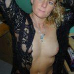 Karin, 50, Wiesbaden